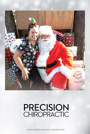 12.10.2017 - Precision Chiropractic