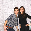 Insta_photo_Booth_rental_new_york_ 11038