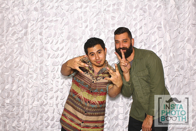 Insta_photo_Booth_rental_new_york_ 11020