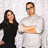 Insta_photo_Booth_rental_new_york_ 11024
