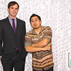 Insta_photo_Booth_rental_new_york_ 11034