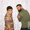 Insta_photo_Booth_rental_new_york_ 11029