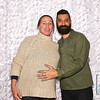 Insta_photo_Booth_rental_new_york_ 11026