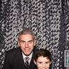 insta_photo_booth_boston_0008