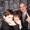 insta_photo_booth_boston_0016