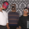 Insta_photo_Booth_Boston_rentals_Toms_ 11031