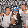 Insta_photo_Booth_Boston_rentals_Toms_ 11020