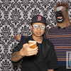 Insta_photo_Booth_Boston_rentals_Toms_ 11034