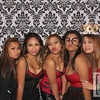 Insta_photo_Booth_Boston_rentals_Toms_ 11057