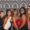 Insta_photo_Booth_Boston_rentals_Toms_ 11056