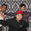 Insta_photo_Booth_Boston_rentals_Toms_ 11028