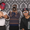 Insta_photo_Booth_Boston_rentals_Toms_ 11032