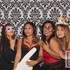 Insta_photo_Booth_Boston_rentals_Toms_ 11058