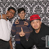 Insta_photo_Booth_Boston_rentals_Toms_ 11029