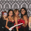 Insta_photo_Booth_Boston_rentals_Toms_ 11053