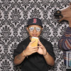 Insta_photo_Booth_Boston_rentals_Toms_ 11033