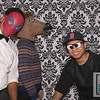 Insta_photo_Booth_Boston_rentals_Toms_ 11030