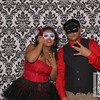 Insta_photo_Booth_Boston_rentals_Toms_ 11060