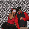 Insta_photo_Booth_Boston_rentals_Toms_ 11059