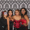 Insta_photo_Booth_Boston_rentals_Toms_ 11054