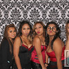 Insta_photo_Booth_Boston_rentals_Toms_ 11055