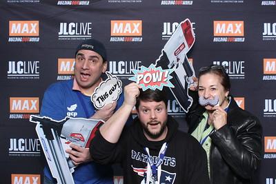3.24.2017 - MAX Tools - JLC Live