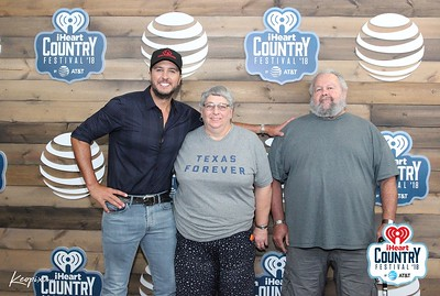 Luke bryan meet greet keopix luke bryan meet greet m4hsunfo