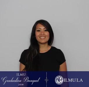 Boomerang Videos - 5.6.2018 - ILMU Graduation Banquet 2018