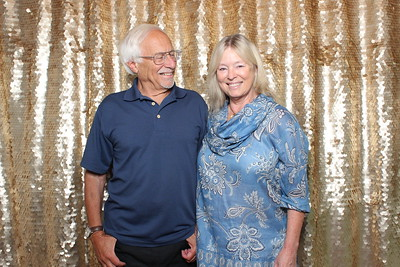 7.28.2018 - Kate & Ken's 40th Anniversary Party