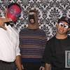 Insta_photo_Booth_Boston_rentals_Toms_ 11031