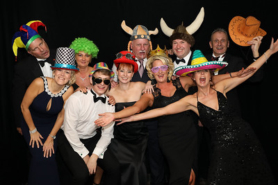 Photo Booth and photography Warrington