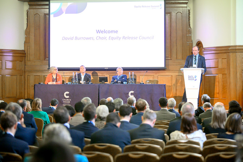 For more photographs of the Equity Release Summit 2020, visit: https://www.simoncallaghanphotography.com/Event-Photographer/Equity-Release-Summit/2020-Church-House-Westminster