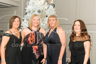 Airth Castle 2nd December
