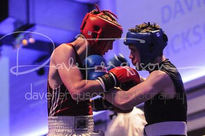 Fight 8