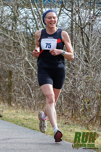 Lancaster Race Series Mothers Day 10k - 2018