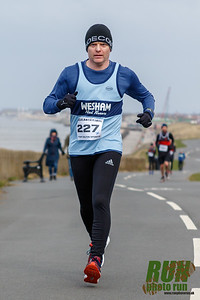 Runners in the Sweatshop 10 2018