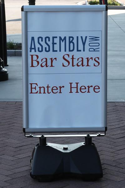 Assembly Row Bar Stars2