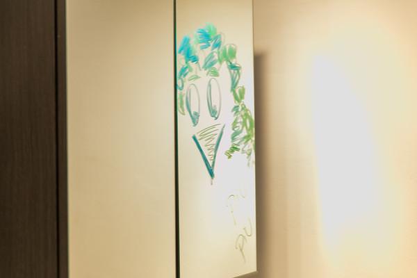 Andreo-Studio-N-Events-15164