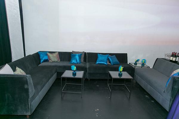 Andreo-Studio-N-Events-15139
