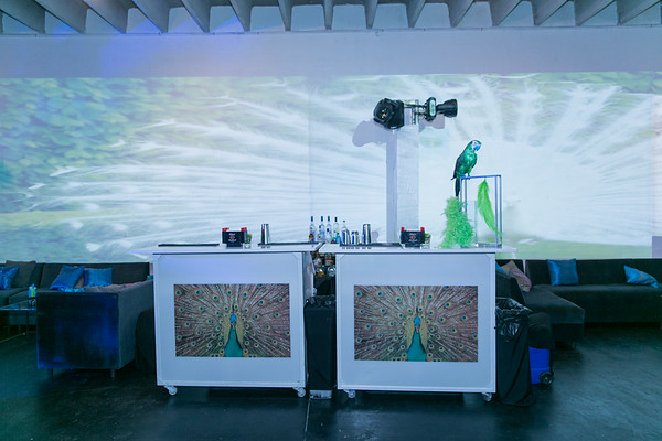 Andreo-Studio-N-Events-15168