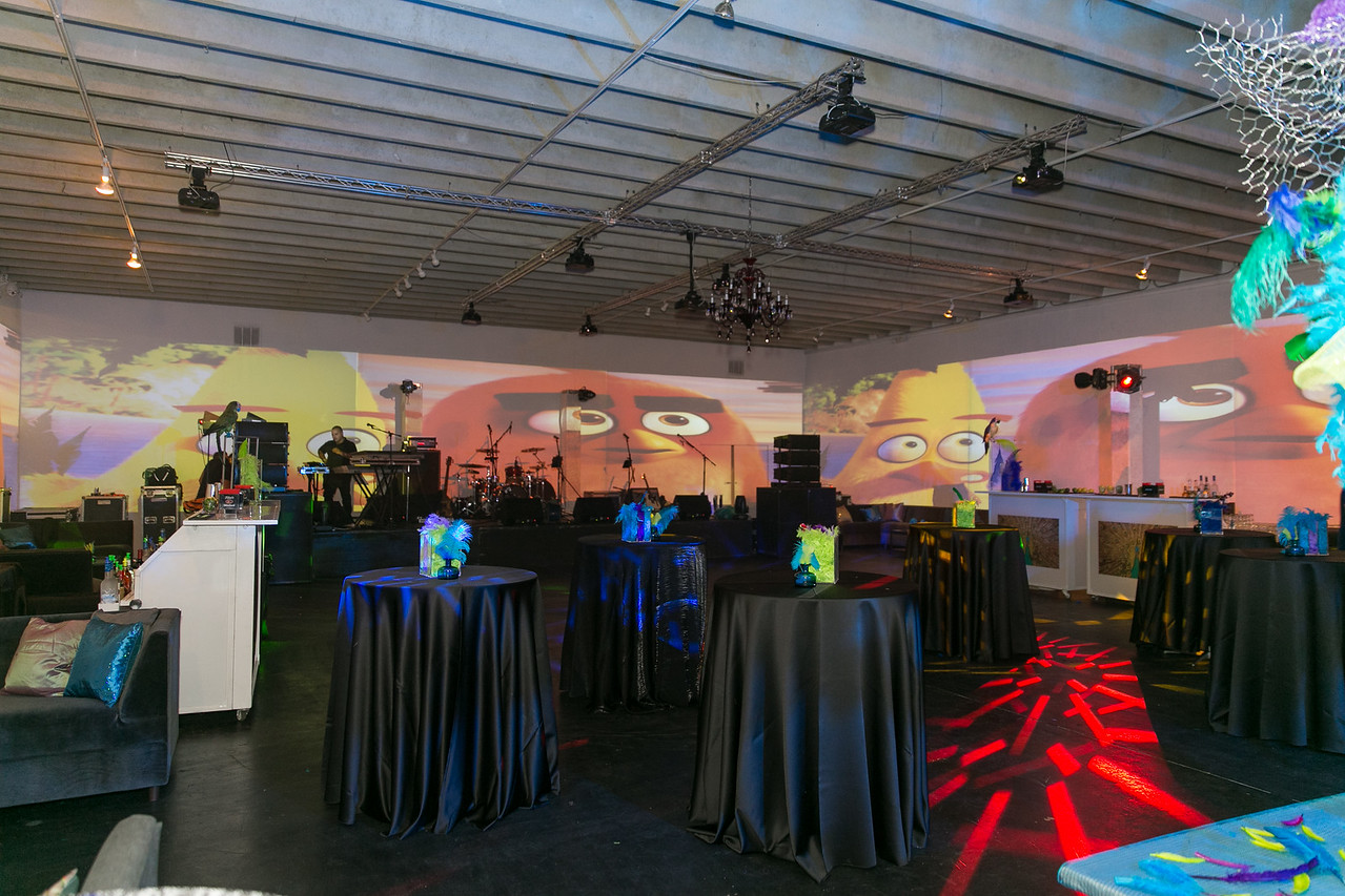 Andreo-Studio-N-Events-15182