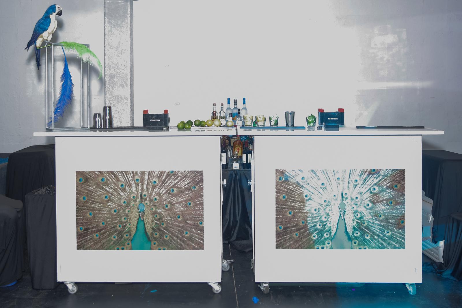 Andreo-Studio-N-Events-15131