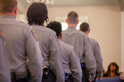 My Pro Photographer Durham Sheriff Graduation 111519-18