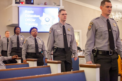 My Pro Photographer Durham Sheriff Graduation 111519-14