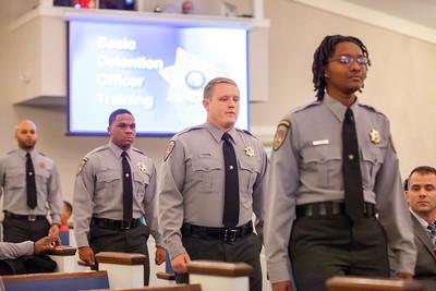 My Pro Photographer Durham Sheriff Graduation 111519-16