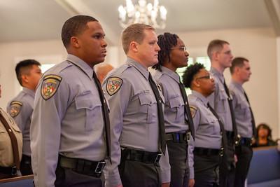 My Pro Photographer Durham Sheriff Graduation 111519-24