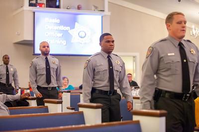 My Pro Photographer Durham Sheriff Graduation 111519-17