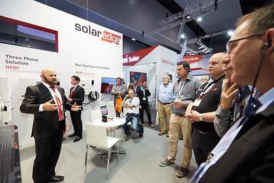 SolarEdge_35A0520