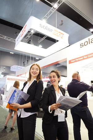 SolarEdge_35A0656
