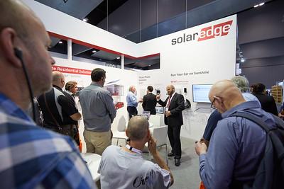 SolarEdge_35A0512